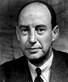 Picture of Adlai E. Stevenson